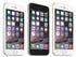 The iPhone 6 design