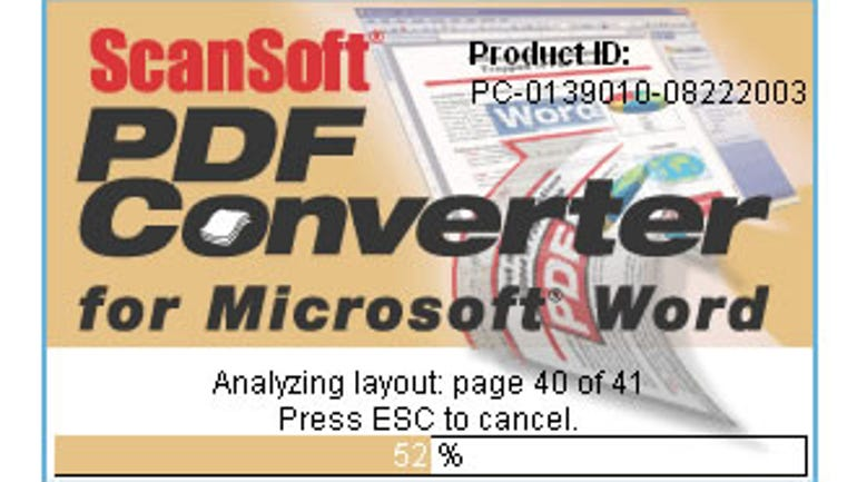 pdf-converter-i2.jpg