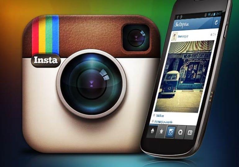 instagram-app-2