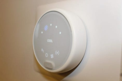 nest-thermostat-review-1.jpg