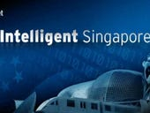 Defining 'intelligence' in Singapore's iN2015