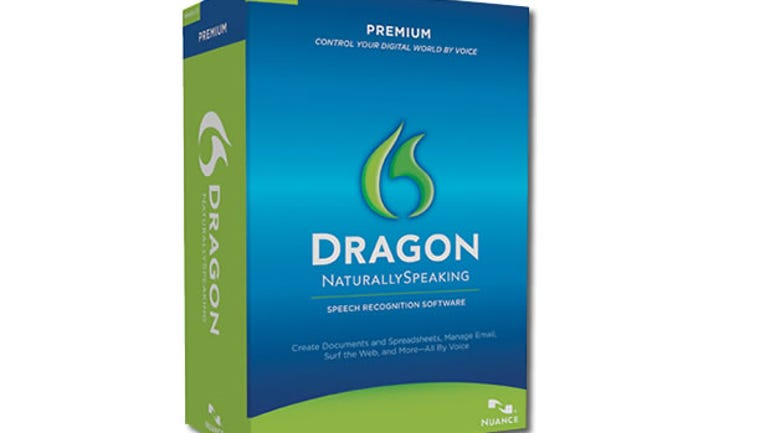 dragonns11i1.jpg
