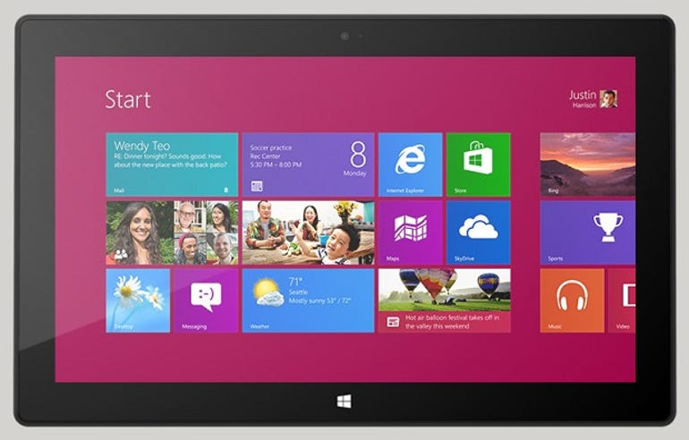 microsoft-windows-rt-surface-tablet-pc