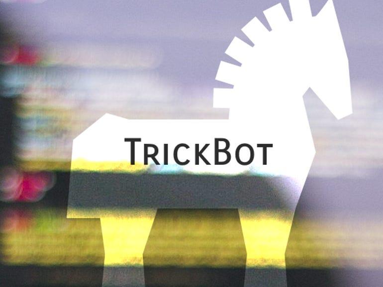 trickbot.