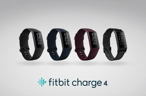 fitbit-charge-4-full-inbox-lineup.jpg
