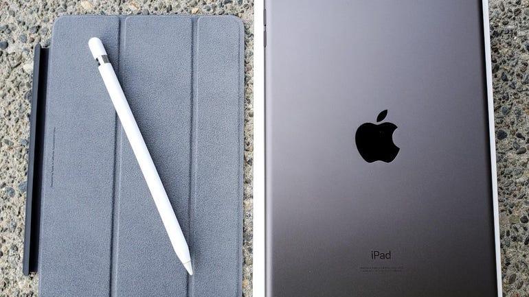 apple-ipad-mini-2019-7.jpg