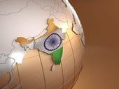 India software firms splinter from Nasscom