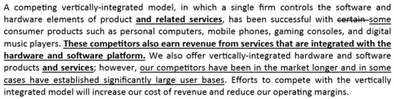 eb-services-in-msft-2012-10k