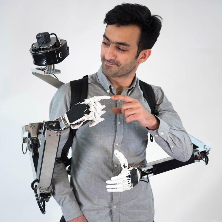backpack-limbs.jpg