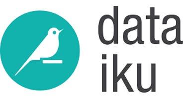 dataiku-logo.png