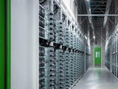 Microsoft shares more on what's coming in Windows Server 2022