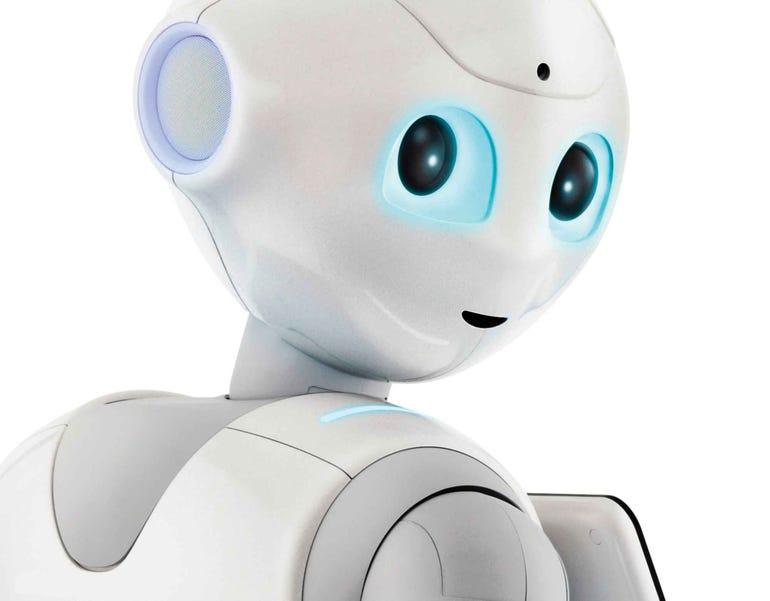pepper-robot-2-0.jpg