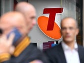 Telstra rises as the new ACCC NBN speed report king