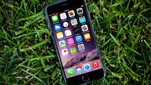 New iPhone or iPad? Change these iOS 8 privacy settings immediately