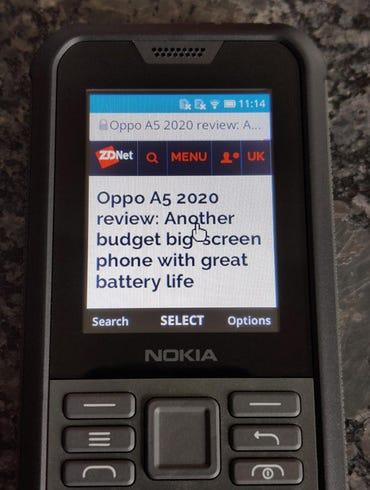 nokia-800-tough-screen.jpg