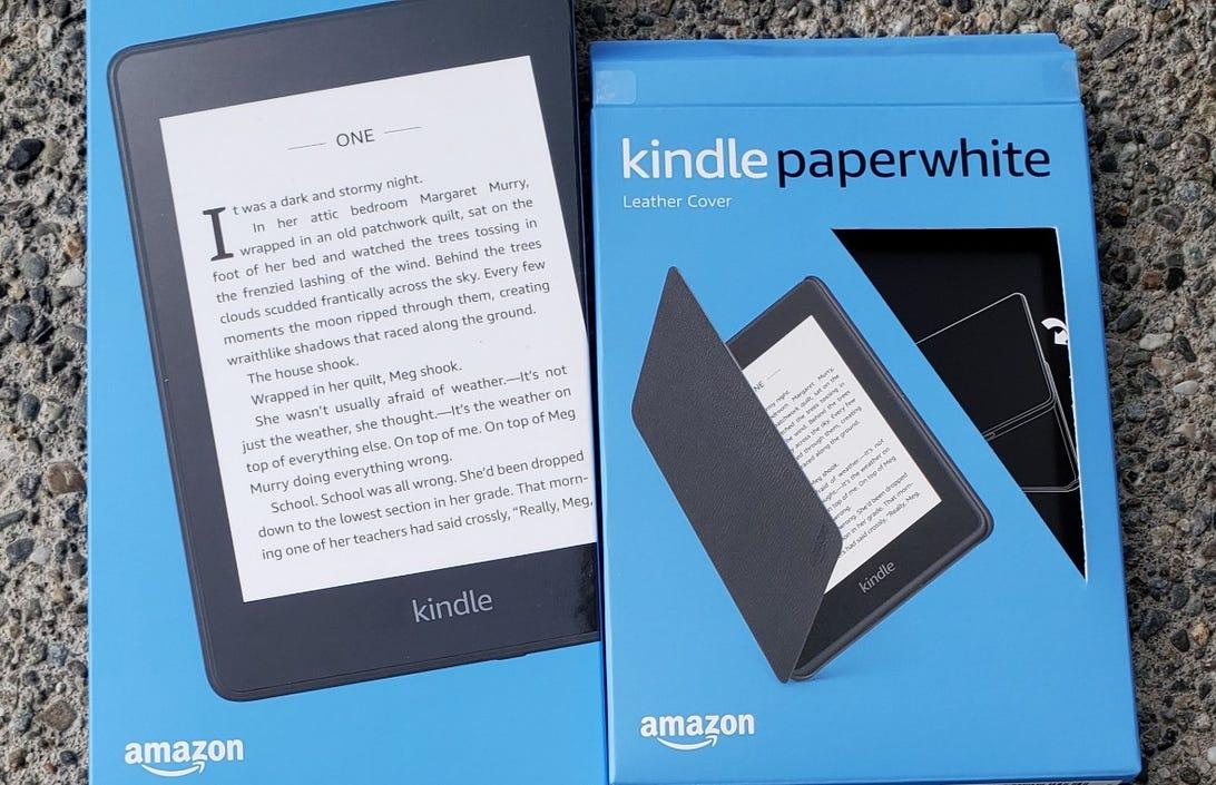 amazon-kindle-paperwhite-2018-1.jpg