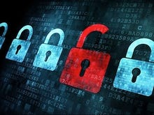 Quarter of U.K. SMEs can't fend off cyberattacks, says research
