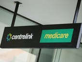 Services Australia prepares to shift active legacy capabilities as part of WPIT overhaul