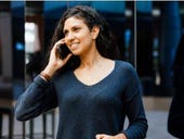Microsoft's Skype-to-phone calling service is now registered as a telecom service in the Netherlands