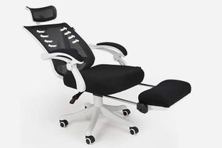 office-chair-6.jpg