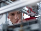 3D printing is making a giant leap into health. That could change everything