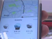 The reasons behind Uber's London license being revoked for the second time
