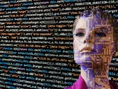 IBM Researchers propose transparency docs for AI services