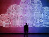 Microsoft protests Amazon's $10 billion NSA cloud contract win