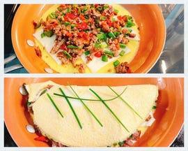omelet-untitled.jpg
