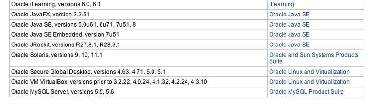 Screen Shot 2014-04-16 at 10.39.08