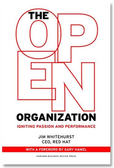 book-the-open-org-left.jpg