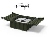 Cheap GPS jammers a major threat to drones
