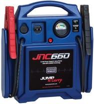 clore-automotive-jump-n-carry-jnc660.jpg