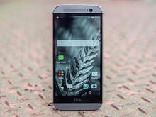 HTC says it will return to profit by August, despite falling revenue