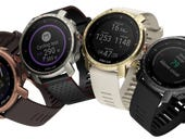 Polar announces new Grit X Pro, updates to Vantage V2 and Unite: Wearables for the outdoors
