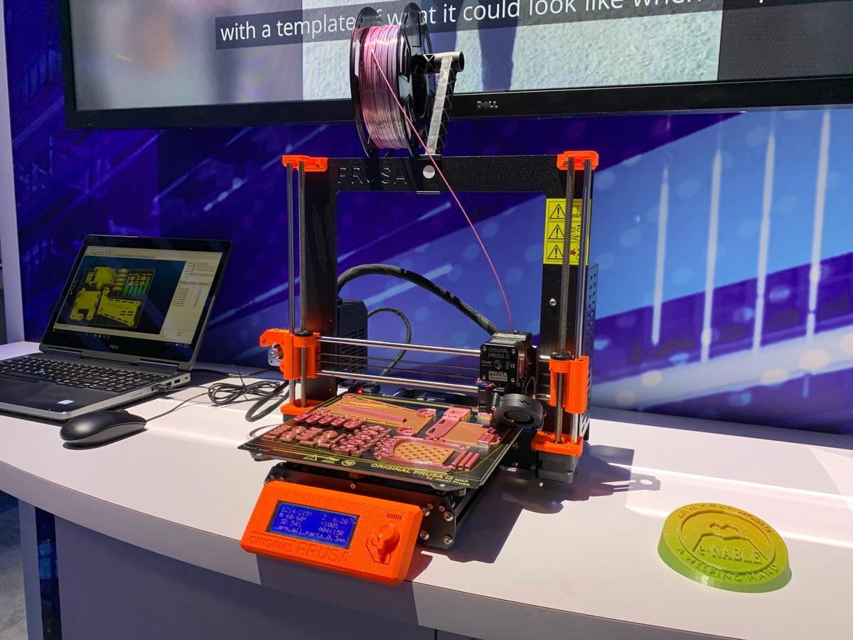 dell-technologies-3d-printer-for-prosthetics.jpg