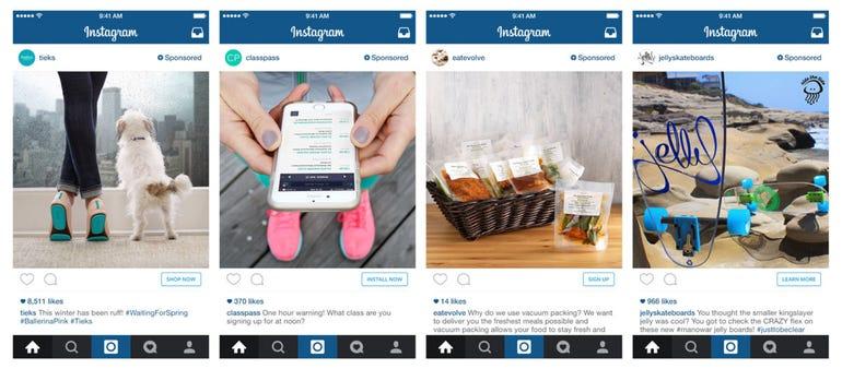 zdnet-salesforce-marketing-cloud-instagram-2.png