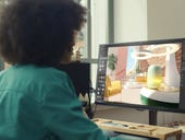 Adobe launches Substance 3D suite as part of ramp up of 3D technology offerings