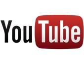 youtube-logo-220
