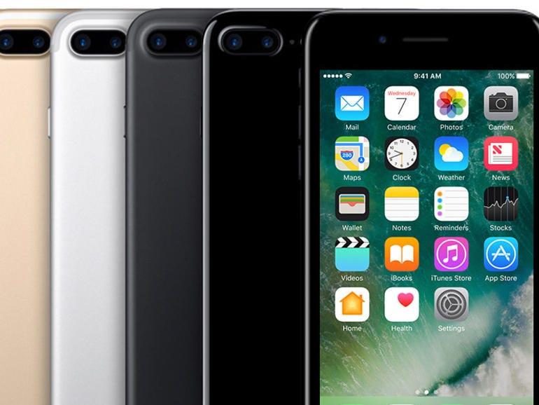 iphone-7-plus-line.jpg