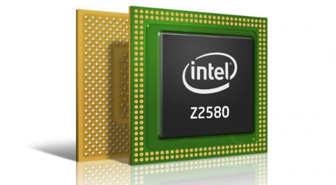 intel-z2580-atom-clover-trail-plus-640x353.jpg