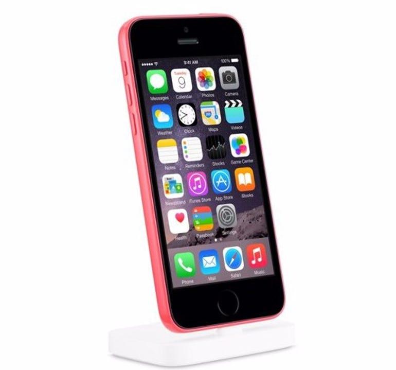 iphone-5c-touch-id.jpg