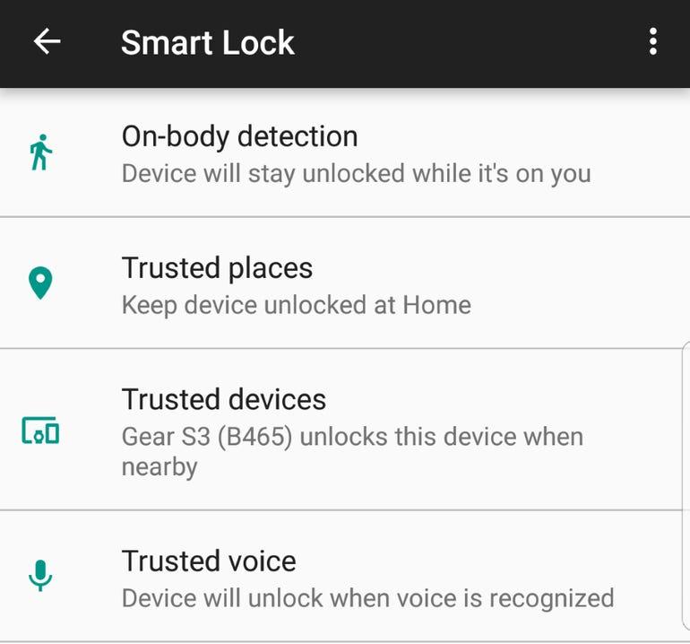 google-smart-lock-2.png