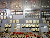 Power stations, trains and automobiles: Protecting the industrial Internet of Things
