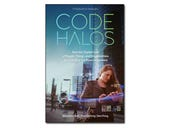Code Halos, book review: The theory and practice of business success in the internet age