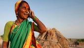 x india phone one