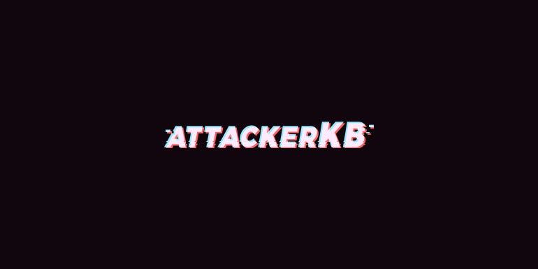 AttackerKB