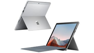 surface-pro-7-for-business-770x433.jpg
