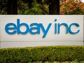 Earnings roundup: eBay reports mixed Q4 earnings, Citrix beats, Symantec misses revenue