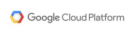 google-cloud-platform-logo-2.png